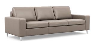 Palliser Bello Sofa