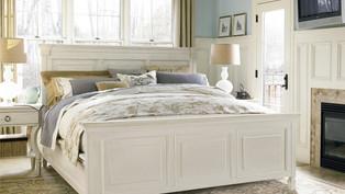 Summer Hill Bedroom