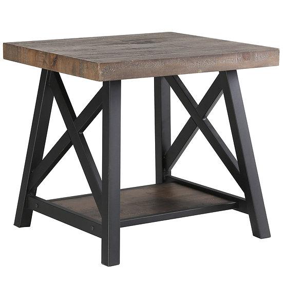 Langport Side Table