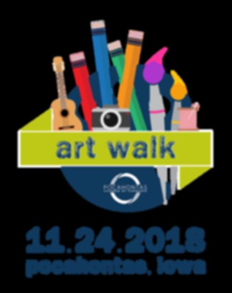 Art Walk 11.24.2018.png