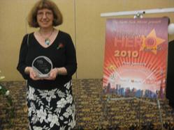 Sheila and Award large2.jpg