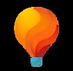 logo-balloon11_edited.png