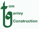 TGCC Logo_150_G&W.png