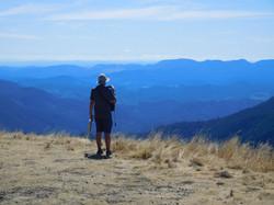 richard mountain
