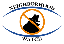Neighborhood-Watch-LOGO.png