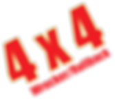 4x4 Wrecker Rollback Kingsport TN