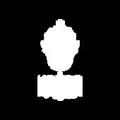HamsaHamsa-Logo-04.png