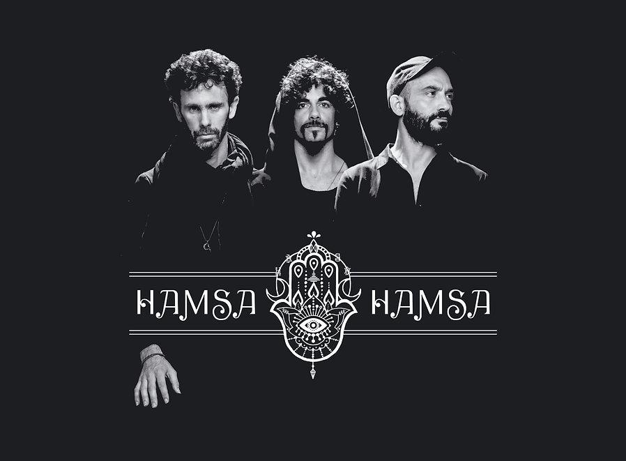 hamsa hamsa trio logo blanco.jpg