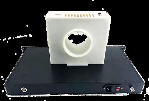 Hangzhi IIT2000 Industrial High Current Sensor 200ppm Accuracy