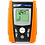 Thumbnail: HT Instruments GEO416 Earth Ground Earth Resistance Tester Amprobe GP-2 Design