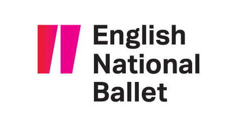 English National Ballet Ltd Logo.png