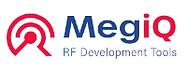 megiq logo.PNG