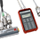 Thumbnail: LR-Smart Tech HD01 Hydraulic Diagnostic Device 0.5% Pressure Accuracy