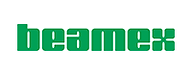 beamex-greenonwhite-logo-large.png