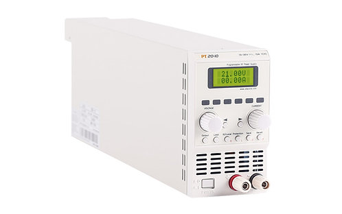ODA PT30-6.6 Switching Type Programmable DC Power Supply 30V 6.6A 200W