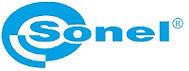 sonel logo.jpg