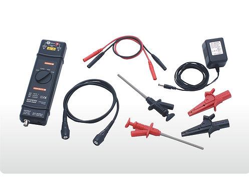 GW Instek GDP-025 25MHz High Voltage Differential Probe