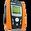 Thumbnail: HT Instruments PVCHECKs Multifunction PV Tester 1000V 15A Photovoltaic