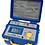 Thumbnail: Peaktech P1115 Digital Earth Ground Resistance Tester 0 - 2000Ω