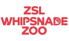 Whipsnade Zoo Logo.jpg