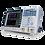Thumbnail: GW Instek GSP-9300B/9300BTG Spectrum Analyzer 9KHz - 3GHz