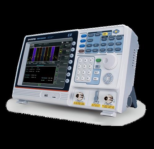 GW Instek GSP-9300B/9300BTG Spectrum Analyzer 9KHz - 3GHz
