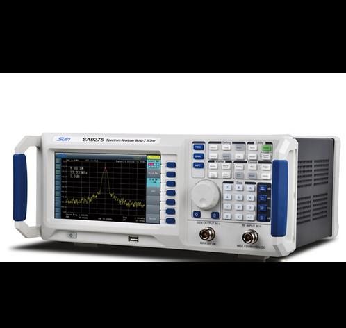 Suin SA9275 Digital Spectrum Analyzer 7.5GHz