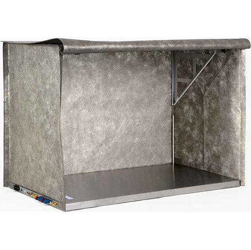 Langer EMV Z23-2 Set Shielding Tent (900 x 500 x 650)mm
