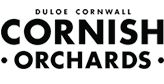 Cornish Orchards Logo.png