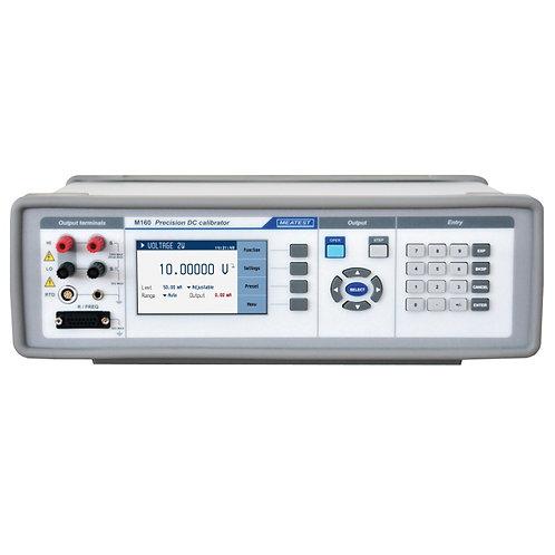 Meatest M160 Precision DC Calibrator