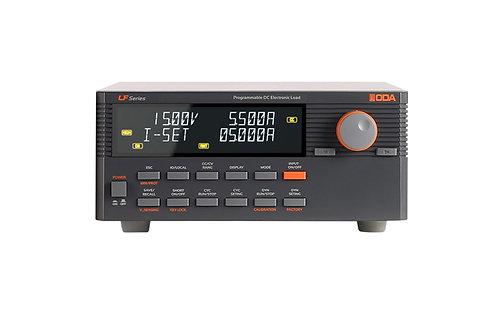 ODA LF 300-A Programmable DC Electronic Load 300W 150V 60A