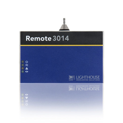 Lighthouse 3014 Real Time Remote Airborne Particle Counter