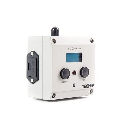 Techimp Partial Discharge Calibrator