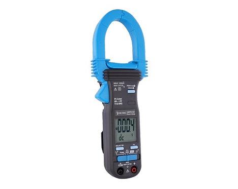 Metrel MD9240 TRMS Power Clamp Meter Clampmeter