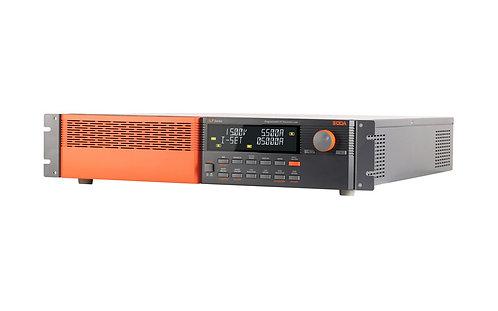 ODA LF 900-A Programmable DC Electronic Load 900W 150V 180A