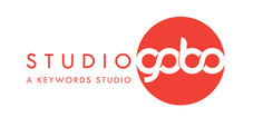 Studio Gobo Logo.jpg