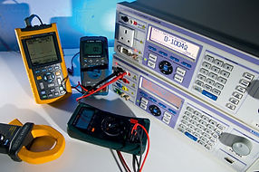 multimeter-calibration-services.jpg