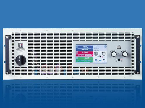 Elektro-Automatik EA-ELR 10750-120 4U 30000W Electronic Load