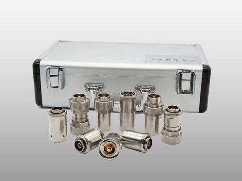 Saluki SCK7.5-7/16-L29 High Precision VNA Calibration Kit 7.5GHz DC  7/16 (L29)