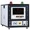 Thumbnail: Schleich Technologies MTC2 Winding Tester (Surge Tester) 6kV - 50kV Surge