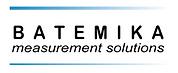 batemika_logo.PNG