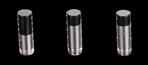 Saluki S0T306N-F N Type 6GHz Precision Calibration Kit DC - 6GHz
