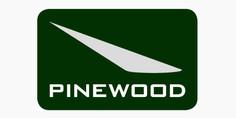 Pinewood Studios Logo.jpg