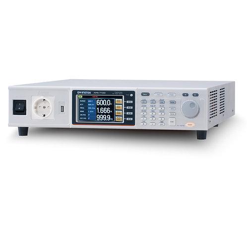 GW Instek APS-7050/7100 AC Power Source 500VA/1000VA Output