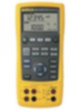 fluke_724_process_calibrator.jpg