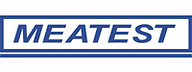 meatest logo.png