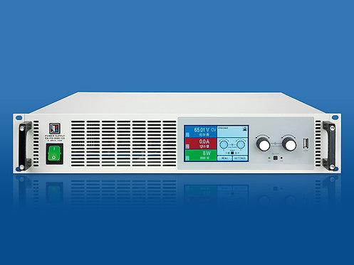 Elektro-Automatik PSI 9000 2U Series Programmable DC Power Supply 1kW to 3kW