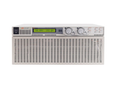 ODA EX80-120 4U Switching Type Programmable DC Power Supply 80V 120A 10.6kW