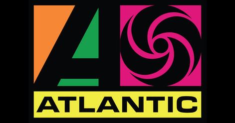 Atlantic Records Logo.jpg