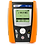 Thumbnail: HT Instruments ISO410 Digital Insulation and Continuity Meter 1kV